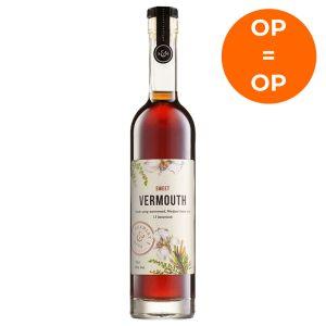 https://cdn.webshopapp.com/shops/286243/files/323766705/bramley-and-gage-sweet-vermouth-75cl.jpg