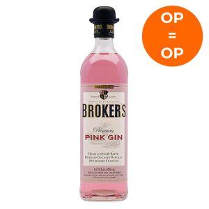 https://cdn.webshopapp.com/shops/286243/files/311068306/brokers-pink-gin.jpg