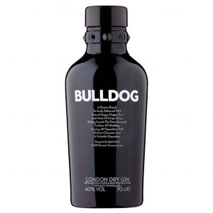 https://cdn.webshopapp.com/shops/286243/files/311328738/bulldog-gin-70cl.jpg