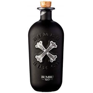 Bumbu XO Rum 70cl