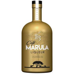 Café Marula Liqueur 50cl
