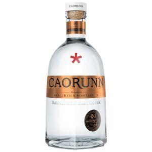 Caorunn Master's Cut Gin 1L