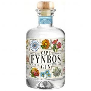 https://cdn.webshopapp.com/shops/286243/files/319734011/cape-fynbos-gin-4cl.jpg