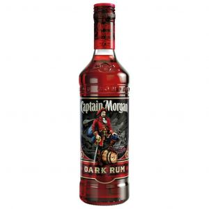 https://cdn.webshopapp.com/shops/286243/files/316214955/captain-morgan-dark-rum-70cl.jpg