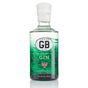 https://cdn.webshopapp.com/shops/286243/files/316523588/chase-gb-gin-20cl.jpg
