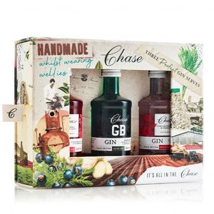 https://cdn.webshopapp.com/shops/286243/files/325849614/chase-gin-tasting-set-3-x-5cl.jpg