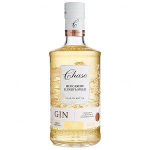 https://cdn.webshopapp.com/shops/286243/files/325792973/chase-hedgerow-elderflower-gin-70cl.jpg