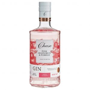 Pink Grapefruit & Pomelo Gin 70cl