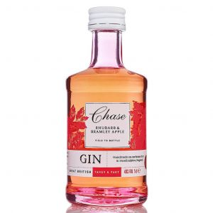 https://cdn.webshopapp.com/shops/286243/files/325936943/chase-rhubarb-and-bramley-apple-gin-mini-5cl.jpg