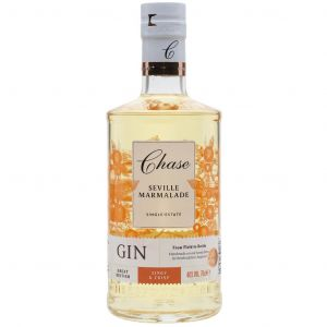 https://cdn.webshopapp.com/shops/286243/files/325941754/chase-seville-marmalade-gin-70cl.jpg