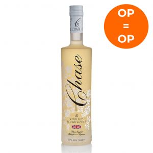 https://cdn.webshopapp.com/shops/286243/files/305298210/chase-elderflower-liqueur.jpg