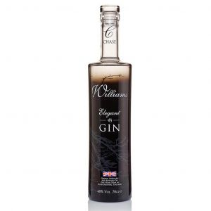 https://cdn.webshopapp.com/shops/286243/files/305313324/chase-williams-elegant-crisp-gin.jpg