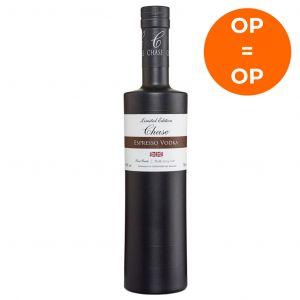 https://cdn.webshopapp.com/shops/286243/files/305303256/chase-espresso-vodka.jpg