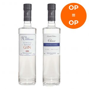 https://cdn.webshopapp.com/shops/286243/files/305302071/chase-juniper-vodka.jpg