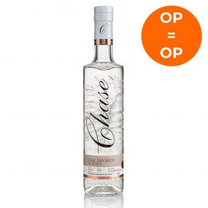 https://cdn.webshopapp.com/shops/286243/files/305311506/chase-oak-smoked-vodka.jpg
