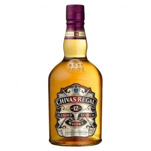 https://cdn.webshopapp.com/shops/286243/files/316173385/chivas-regal-12-year-blended-scotch-whisky-70cl.jpg