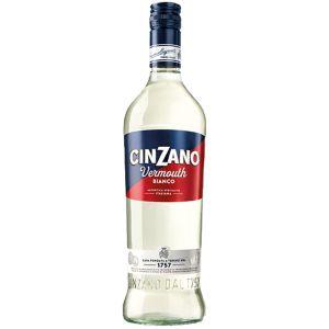 Cinzano Vermouth Bianco 75cl