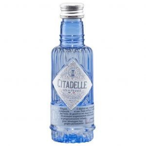 https://cdn.webshopapp.com/shops/286243/files/325069507/citadelle-gin-5cl.jpg