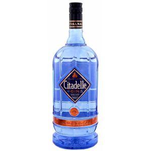 Citadelle Gin 1.75L