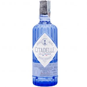 Citadelle Classic Gin 70cl