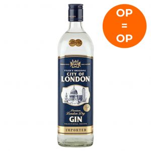 https://cdn.webshopapp.com/shops/286243/files/305266527/tylers-city-of-london-gin.jpg