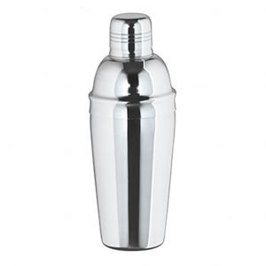 https://cdn.webshopapp.com/shops/286243/files/310402761/cocktail-shaker-3pc.png