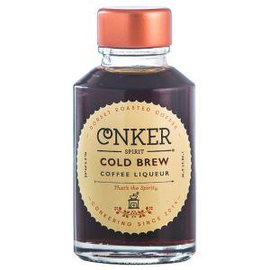 Conker Cold Brew Coffee Liqueur (Mini) 5cl