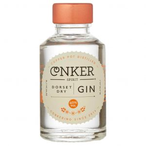 https://cdn.webshopapp.com/shops/286243/files/325632411/conker-dorset-dry-gin-70cl.jpg