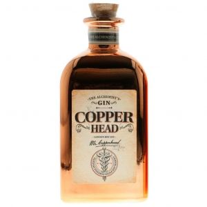 https://cdn.webshopapp.com/shops/286243/files/312496706/copperhead-gin-50cl.jpg