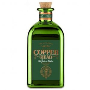 https://cdn.webshopapp.com/shops/286243/files/316544448/copperhead-gin-gibson-edition-50cl.jpg