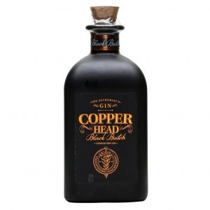 Copperhead Black Batch 50cl