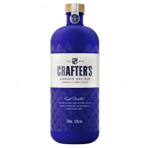 https://cdn.webshopapp.com/shops/286243/files/306201870/crafters-london-dry-gin.jpg