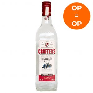 https://cdn.webshopapp.com/shops/286243/files/311822535/crafters-distilled-gin-50cl.jpg