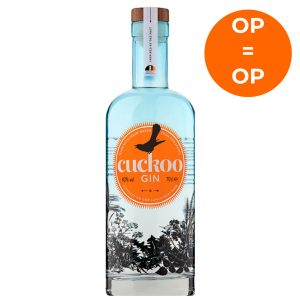 https://cdn.webshopapp.com/shops/286243/files/302590926/cuckoo-gin.png