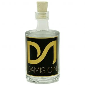 Damis Gin 50cl