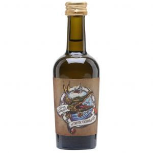 https://cdn.webshopapp.com/shops/286243/files/325573564/del-professore-crocodile-gin-mini-5cl.jpg