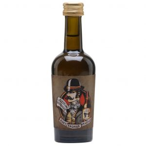 https://cdn.webshopapp.com/shops/286243/files/325573924/del-professur-monsieur-gin-mini-5cl.jpg