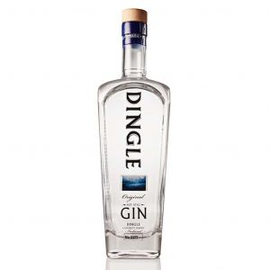 Dingle Original Pot Still Irish Gin 70cl