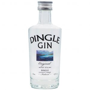 Dingle Gin (Mini) 5cl