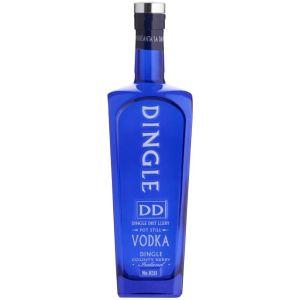 Dingle Vodka 70cl