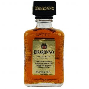 Disaronno Originale Mini 5cl