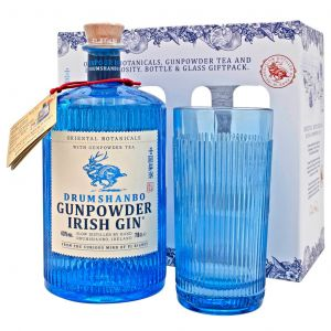 https://cdn.webshopapp.com/shops/286243/files/320869900/drumshanbo-gunpowder-irish-gin-giftpack.jpg