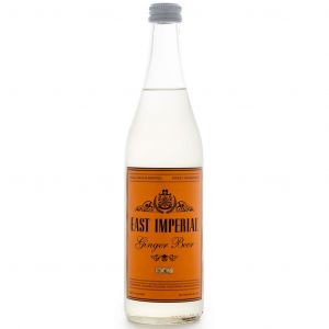 East Imperial Ginger Beer 500ml