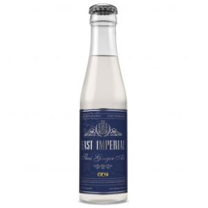 East Imperial Thai Ginger Ale 150ml