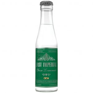 East Imperial Yuzu Lemonade 150ml