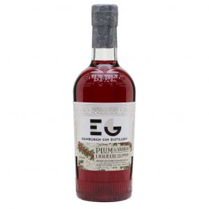 https://cdn.webshopapp.com/shops/286243/files/312247755/edinburgh-gin-plum-and-vanilla-liqueur-50cl.jpg