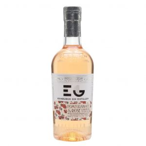 https://cdn.webshopapp.com/shops/286243/files/312247504/edinburgh-gin-pomegranate-and-rose-liqueur-50cl.jpg