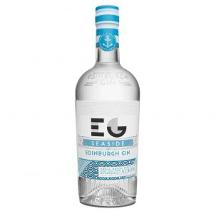 Edinburgh Gin Seaside 70cl