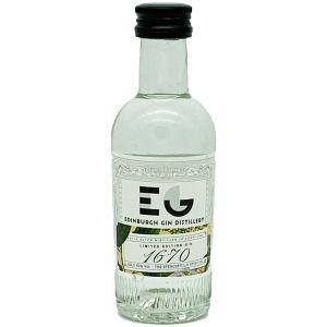 Edinburgh Gin 1670 Mini 5cl