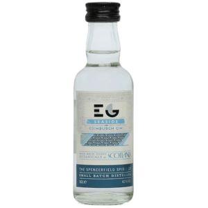 Edinburgh Gin Seaside Mini 5cl